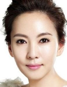 Nam-ju Kim