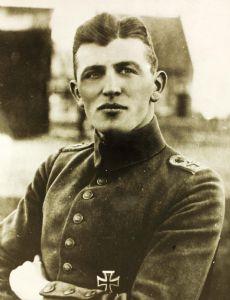 Heinrich Kroll