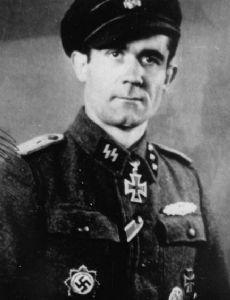 Hermann Maringgele