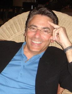 Joe Cipriano