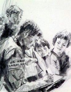 Paul Rickert (artist)