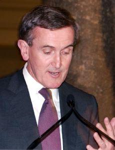 Neil MacGregor