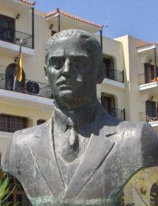 Dimitrios Golemis