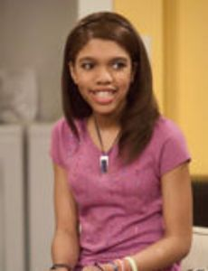 teala dunn are we there yet