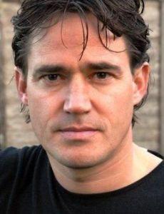 David Bark-Jones