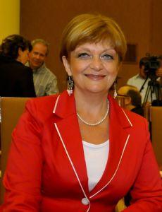 Lia Shemtov