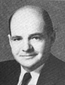 Thomas G. Morris