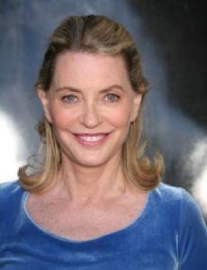 Carlene Olson