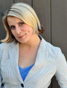 Liz Feldman Nude Photos 3