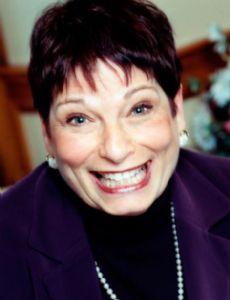 Vera Katz