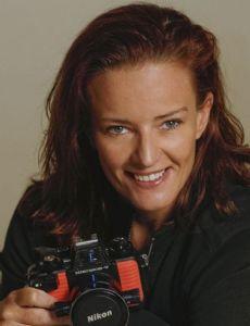 Fiona Ayerst
