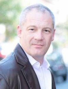 Nick Miscusi