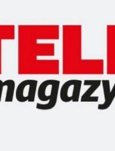 Tele Magazyn Magazine [Poland]