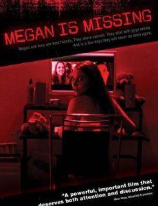 megan is missing cast members list famousfix famousfix com
