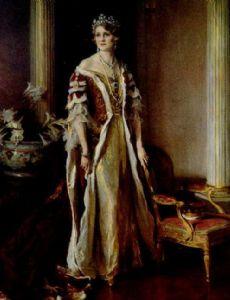 Helen Percy, Duchess of Northumberland