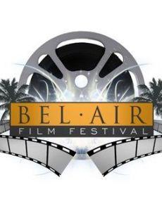 Bel Air Film Festival