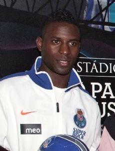 Silvestre Varela