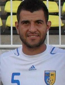 Cristiano Roland