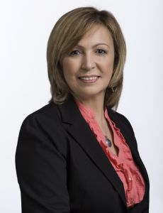 Rina Frenkel