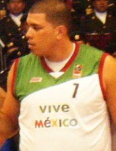 Horacio Llamas