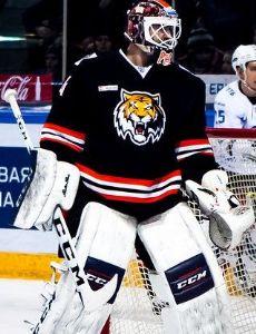 Alexander Pechurskiy