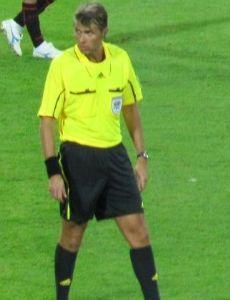 Roberto Rosetti