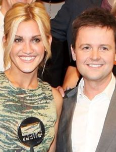 declan donnelly and ashley roberts relationship memes