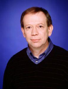 Jon Plowman