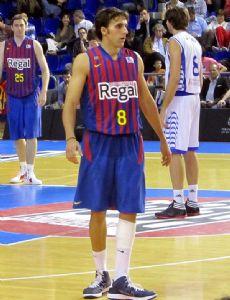 Víctor Sada