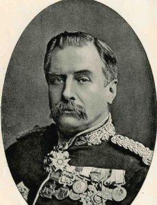 Gerald Graham