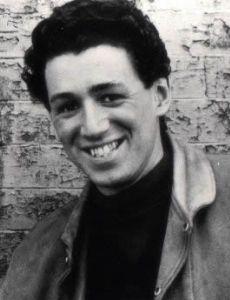 Richard Farina