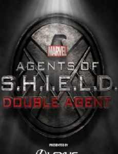 Agents of S.H.I.E.L.D.: Double Agent