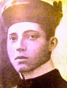 Lucídio Freitas