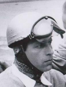 Kurt Adolff