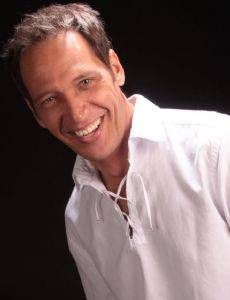Fábio Ghirardelli