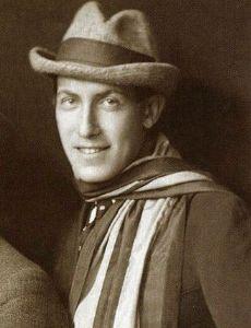 Anatoly Marienhof