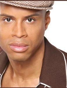 Jay Williams