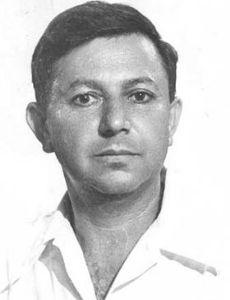 Avraham Abaas