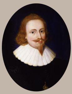 Robert Carr, 1st Earl of Somerset