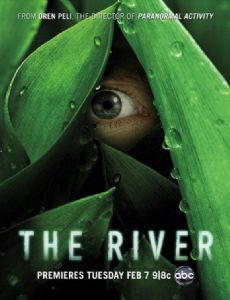 The River (TV Serie