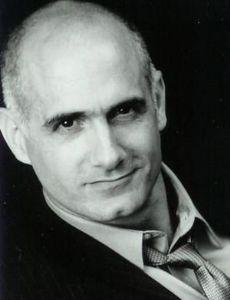 Donald Agnelli