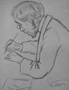 Julien Noël Costantin