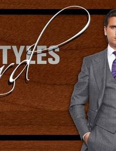 Lord Disick: Lifestyles of a Lord
