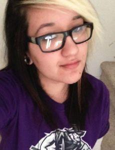 Cheyenne Avila