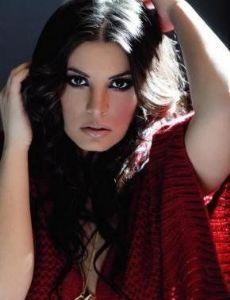 Maria Korinthiou