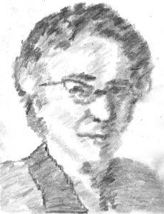 Helen Gardner (critic)