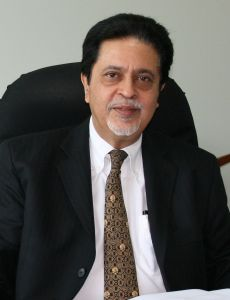 Salman Ali Shaikh