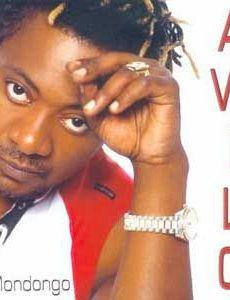 Awilo Longomba - Mondongo Song Lyrics, Music Video