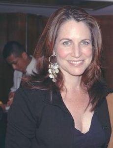 Christina Haag