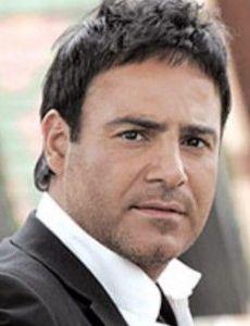 Assi El Helani